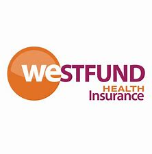 Image result for westfund health insurance