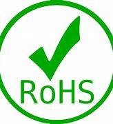 Risultato immagine per logo rohs