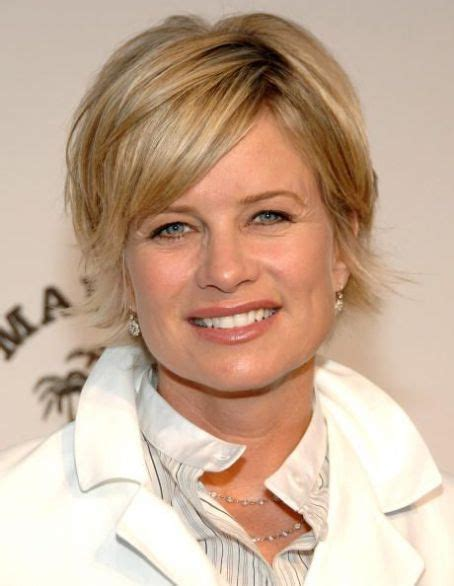 we love soaps interview mary beth evans talks days