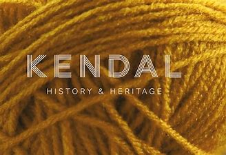 Image result for kendal branding