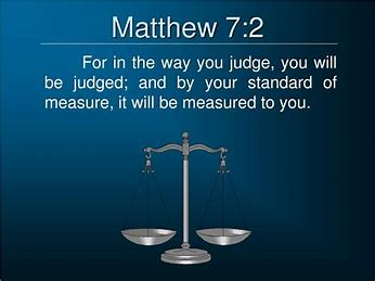 Image result for Matthew 7:5