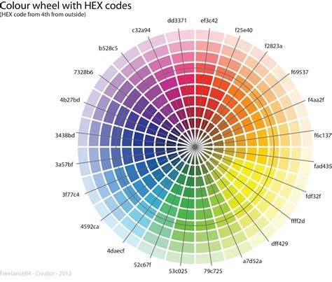 pin by sabina m on photoshop hex codes hex color codes