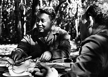 Image result for images pol pot concerntraiton camps
