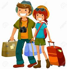 Image result for go travel to Russia cartoon