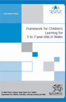Image result for foundation phase framework