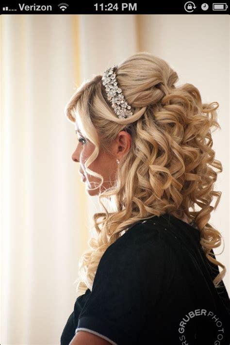 PERFECT SWEET HAIR HAIR RAISING PINTEREST