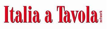Risultato immagine per italia a tavola  logo
