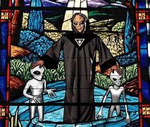 Image result for alien worship