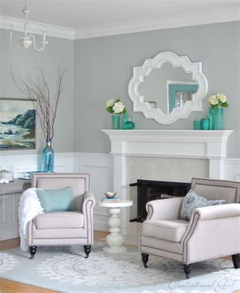benjamin moore tranquility dream house pinterest