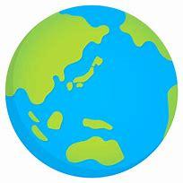 地球 イラスト に対する画像結果