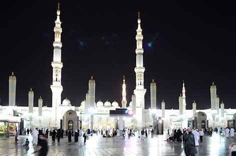 Image result for madinah