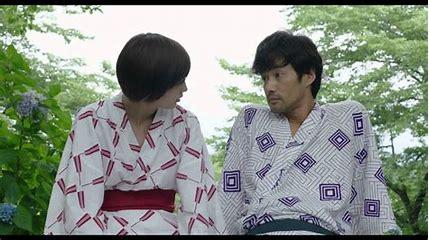 ニシノユキヒコの恋と冒険 に対する画像結果