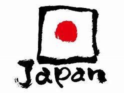 Image result for japan clip art