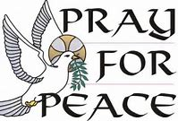 Image result for pictures from sept 26 national day of prayer 2020
