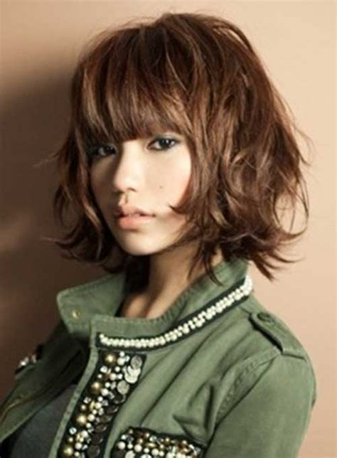 BEST SHORT BOB HAIRSTYLES BOB HAIRSTYLES