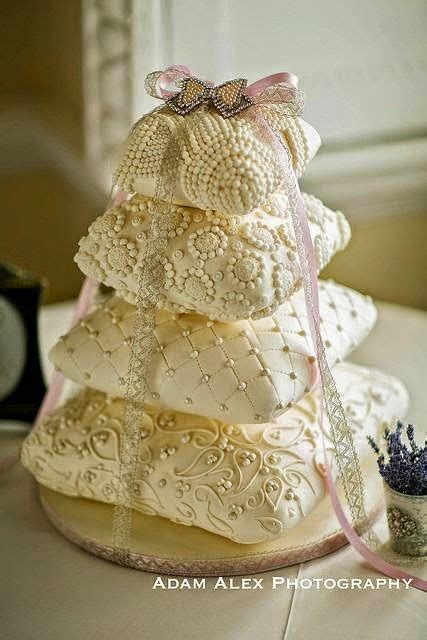 do it yourself ideas and projects unusual wedding cakes