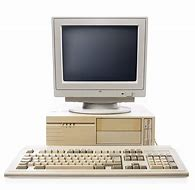 Image result for personal computer