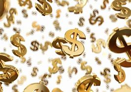 Image result for floating dollars