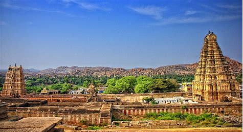 Image result for hampi