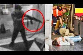 Bildresultat för Islams terrordåd