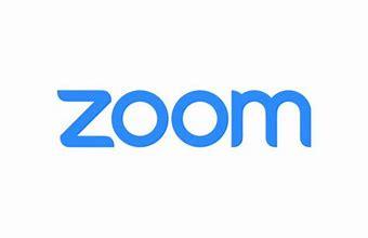 zoom画像 に対する画像結果