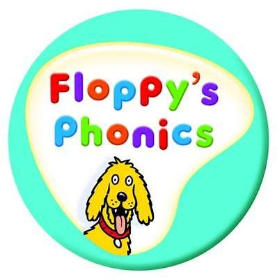 Image result for floppy's phonics