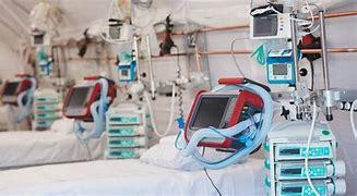 Bildresultat för intensivvårdsregistret svt