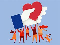 Image result for facebook fundraisers