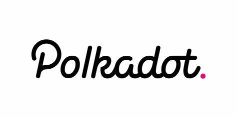 How to Stake Polkadot on Wallets & Exchanges