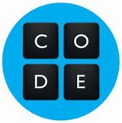 logo studio code