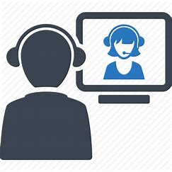Image result for Video Conference Icon