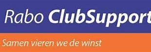 Afbeeldingsresultaten voor Logo Rabo Club Support
