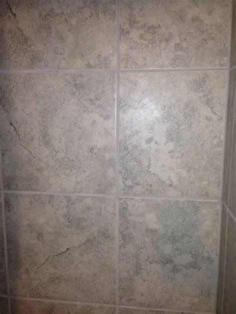 color paint match tile