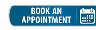 Image result for Book Appointment Button