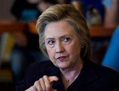 Image result for Hillary server crime