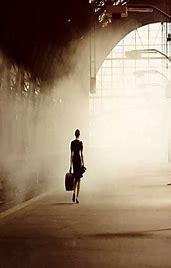 Image result for women leaving