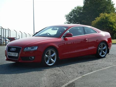 used audi a for sale in aberdeenshire uk autopazar