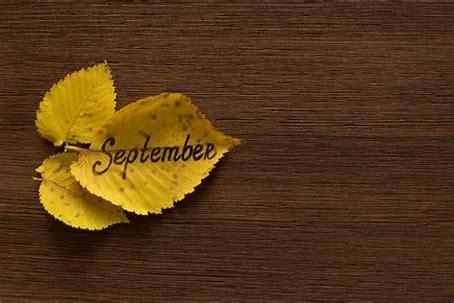 Image result for free images of golden september