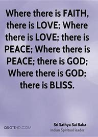 Image result for Sai Baba Quotes On Love