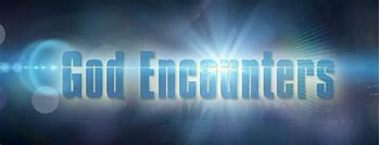 Image result for Jacob's encounters with God in the bible