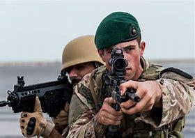 Image result for 40 Commando