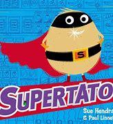 Image result for supertato