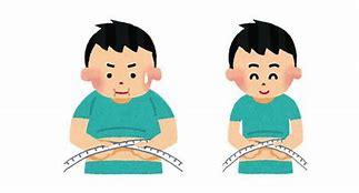 ダイエット イラスト 無料 に対する画像結果