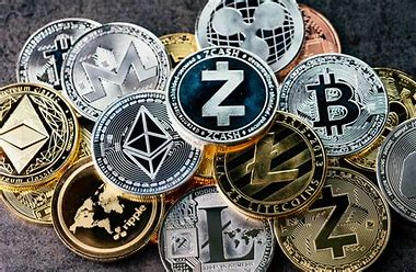 Image result for altcoin