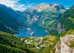 Bildresultat för mc bilder norge