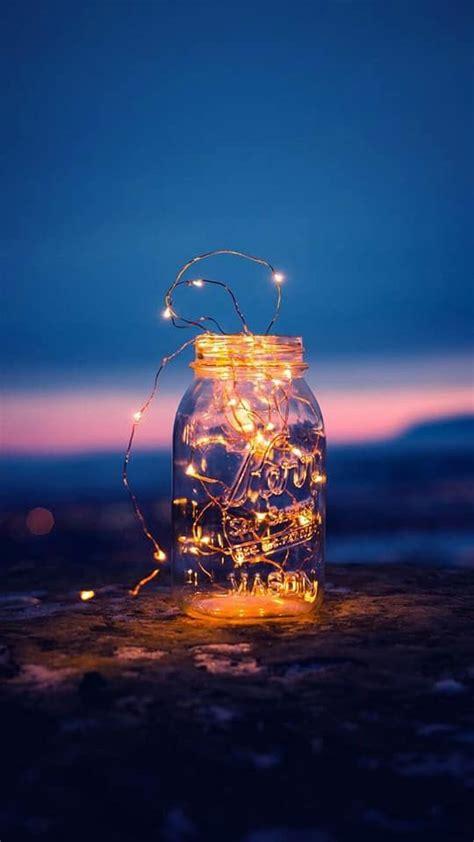 reckless love lights in pinterest