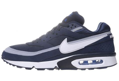 air max classic homme bw