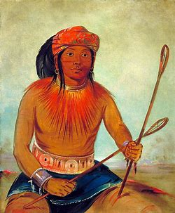 Image result for images choctaw indians
