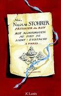 Résultat d'images pour nicolas stohrer