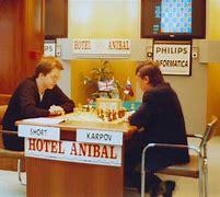 Image result for karpov vs short 1992